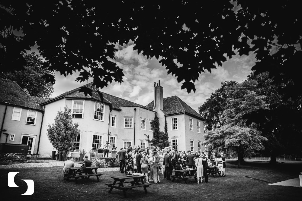 That Amazing Place Archives Simon Carr Photography Essex And London Wedding Photographer