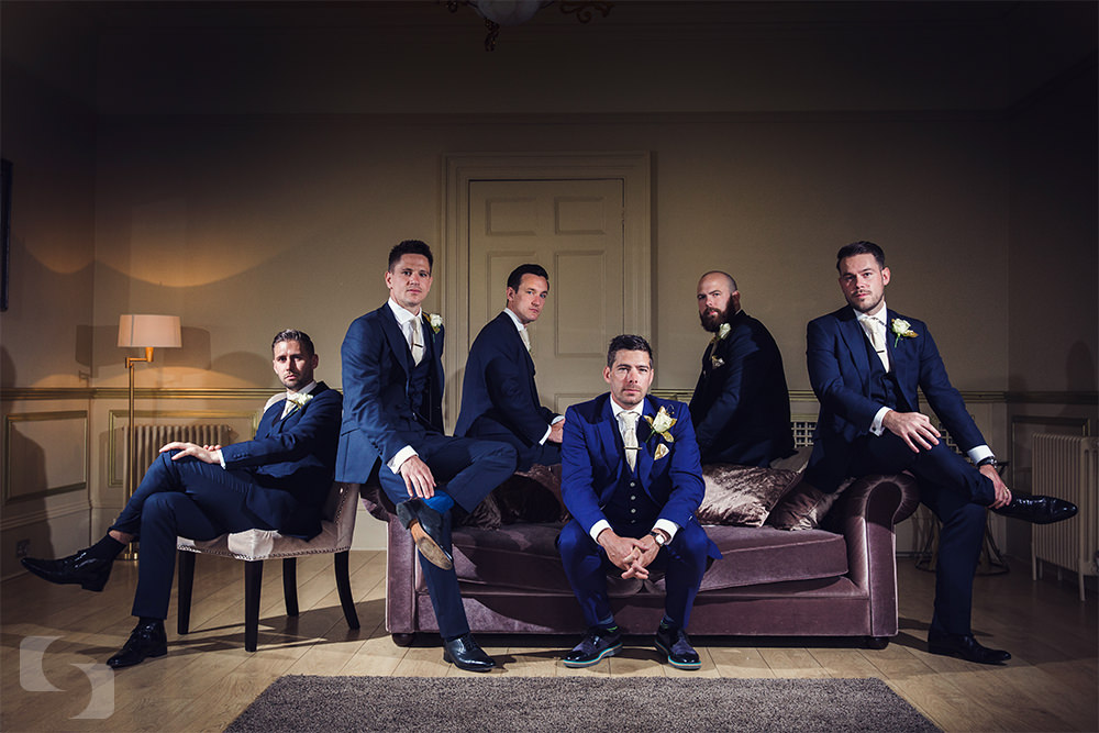Just One That Amazing Place Alex And Sam Simon Carr Photography Essex And London Wedding