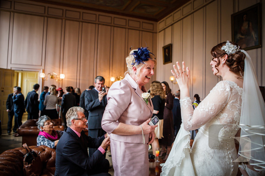 gosfield-hall-wedding-pictures