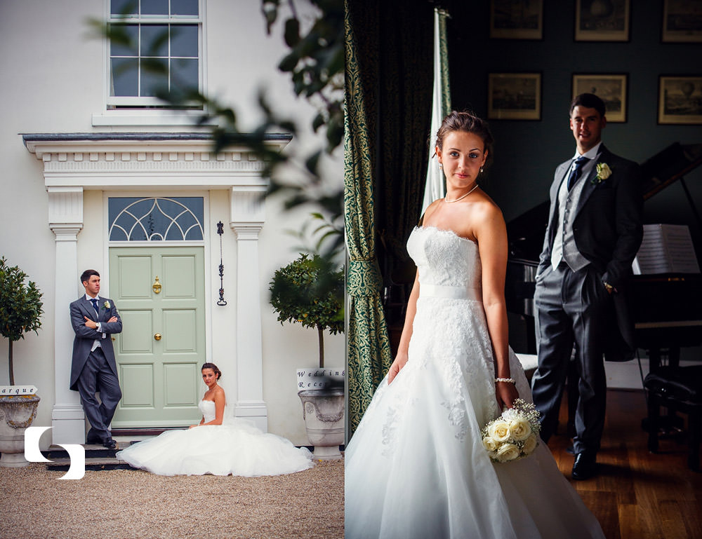 finest essex wedding photography