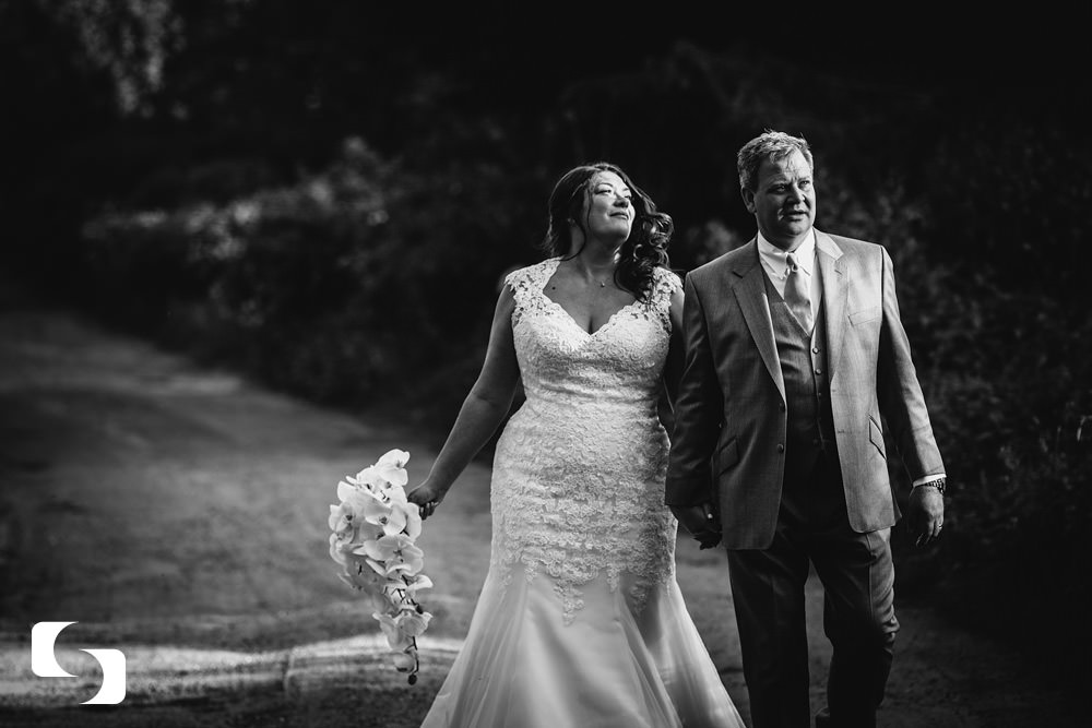 best wedding photography essex