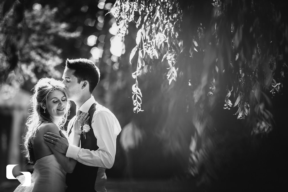 Best wedding photographer in chigwell