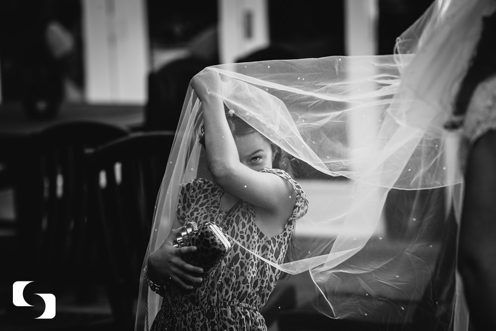Sheene Mill wedding photographer