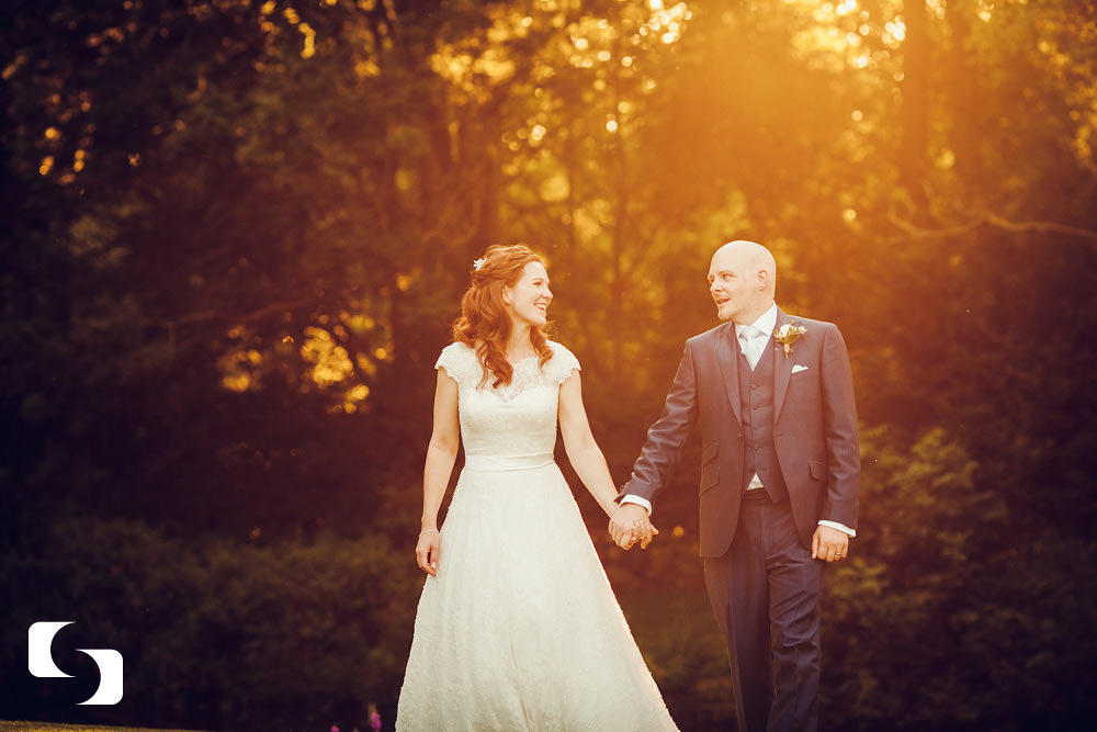 Best wedding photographer cambridgeshire