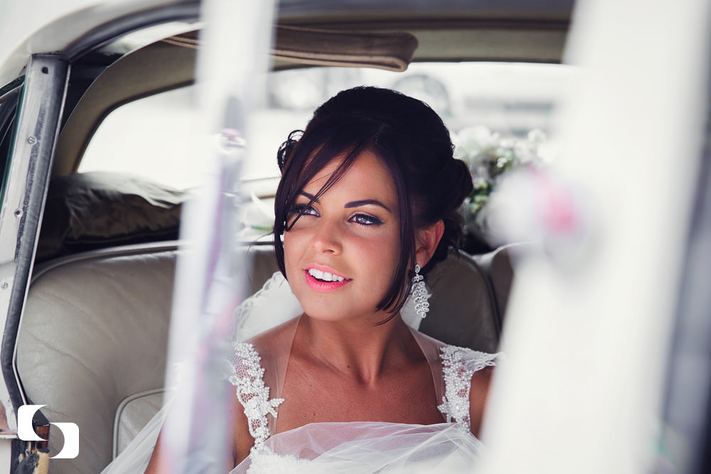 The best essex wedding photographer