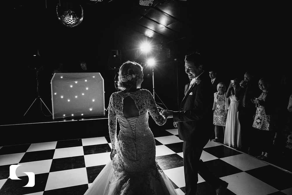 great essex wedding photography