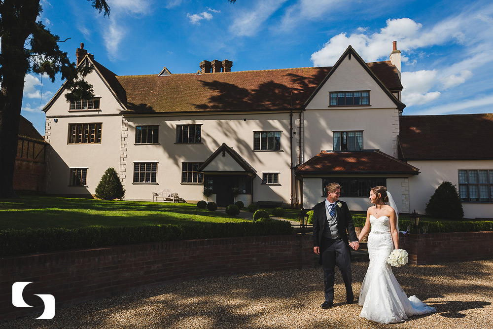 Essex wedding images
