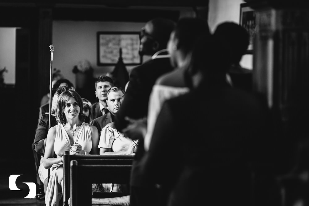 Barnston Lodge wedding photography