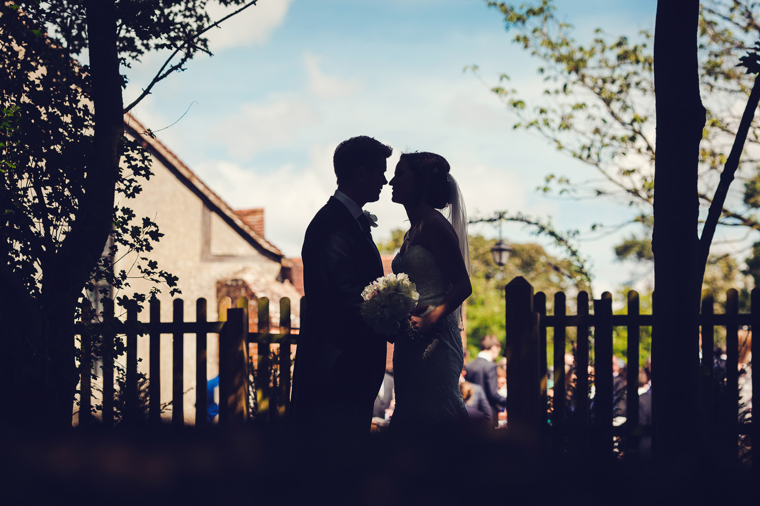 essex wedding photography in great notley