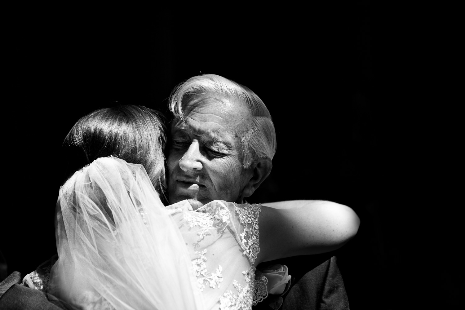 wedding_photographer_essex015