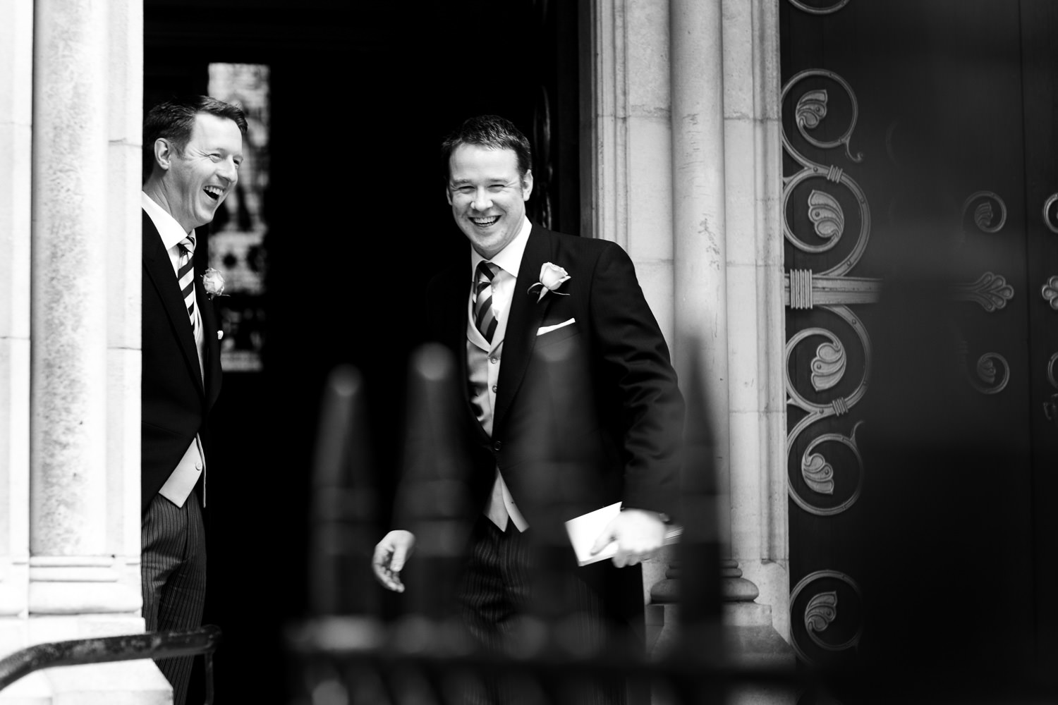 wedding_photographer_essex023