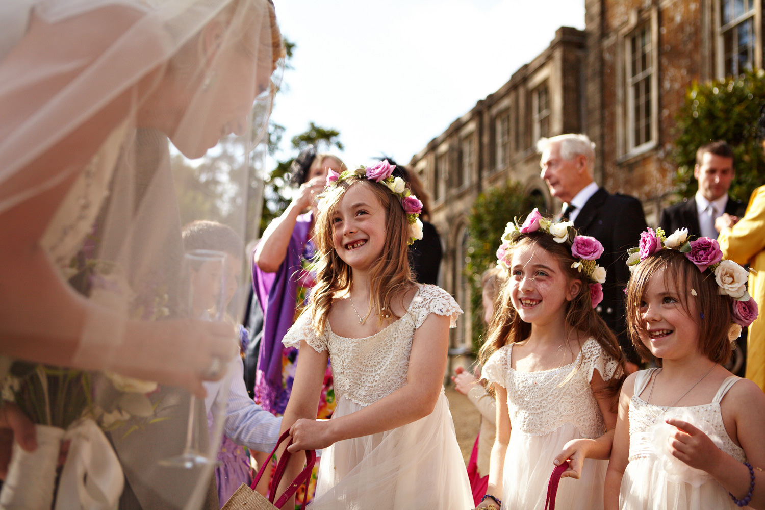 wedding_photographer_essex024