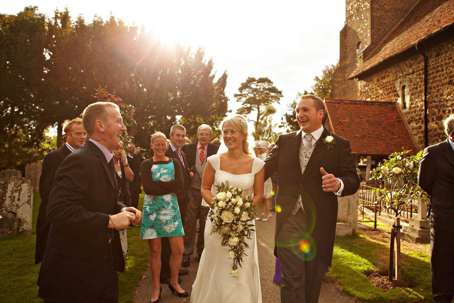 wedding_photographer_essex037
