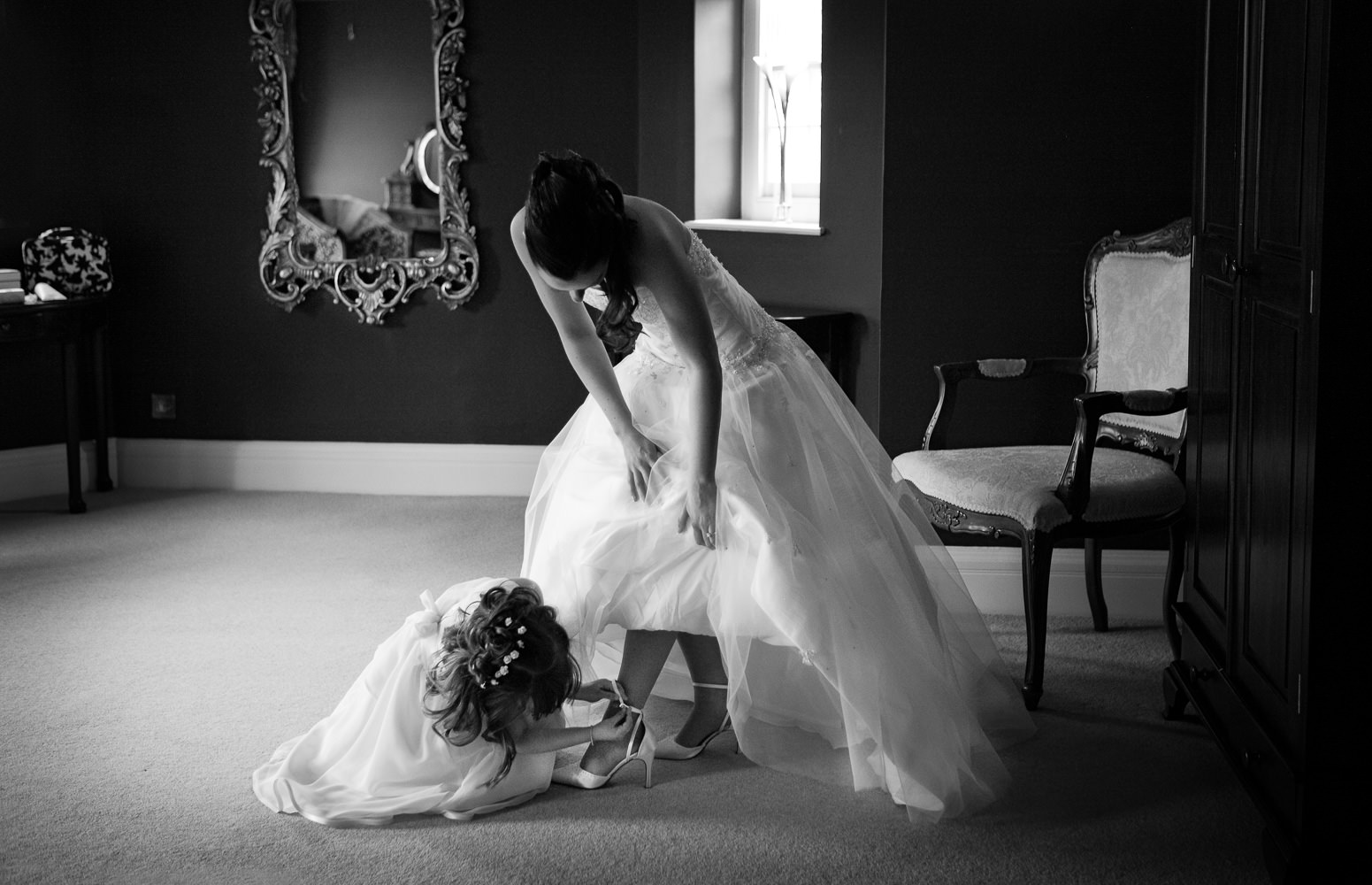 wedding_photographer_essex040