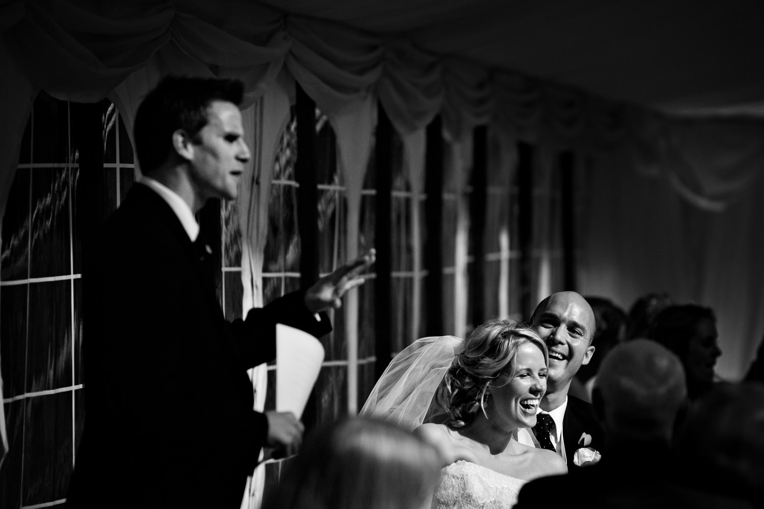 wedding_photographer_essex044