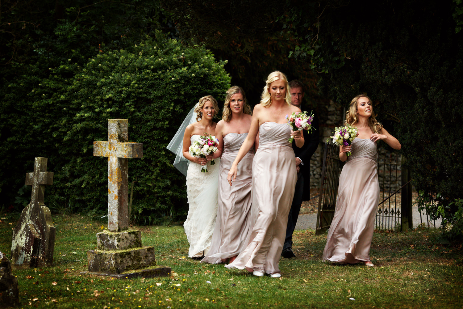 wedding_photographer_essex047