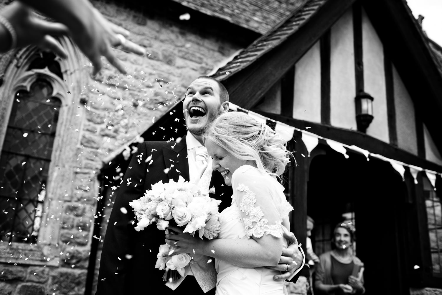 wedding_photographer_essex050
