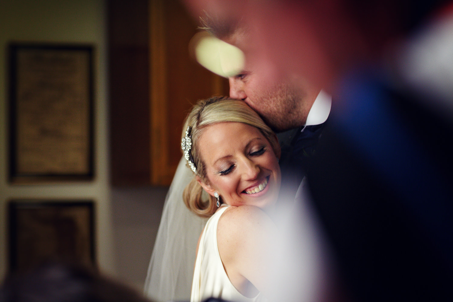 wedding_photographer_essex051