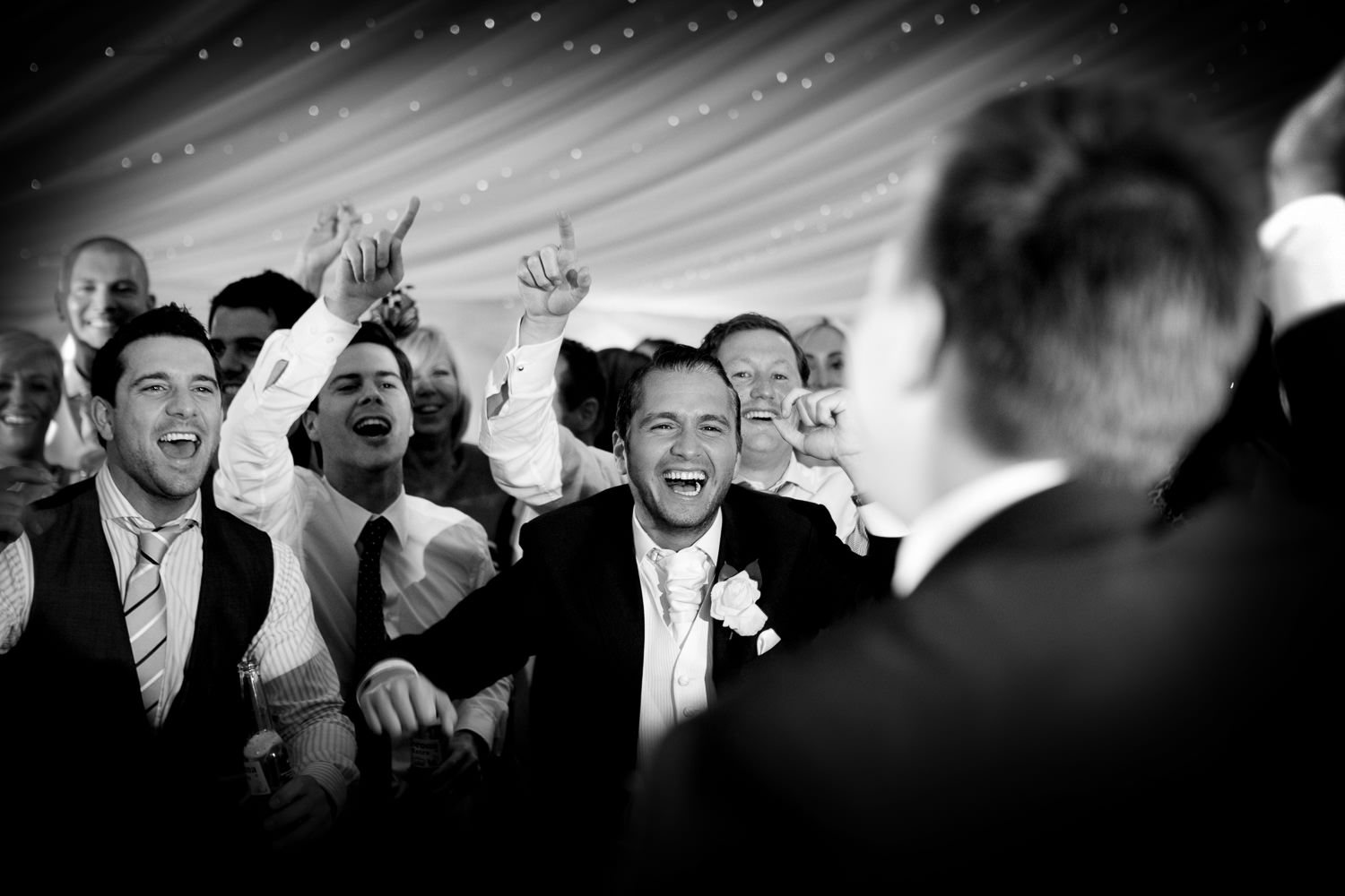 wedding_photographer_essex053