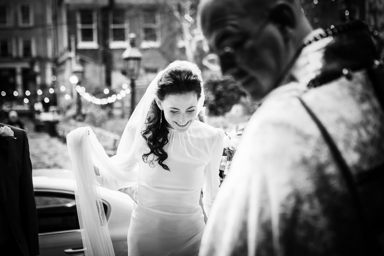 wedding_photographer_essex059