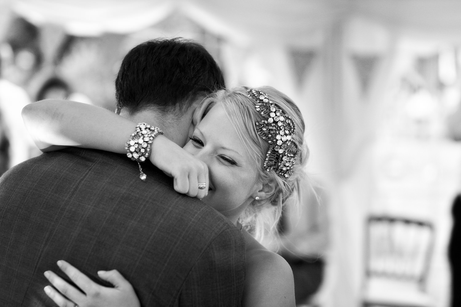 wedding_photographer_essex077