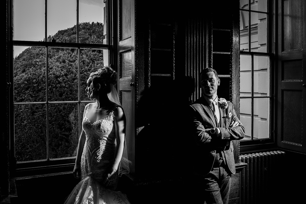 stunning photography gosfield hall