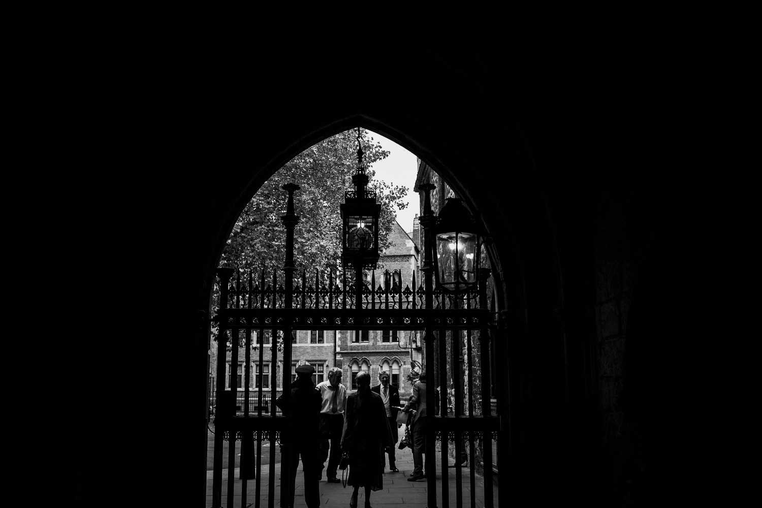 westminster abbey wedding dean yard bride entrance
